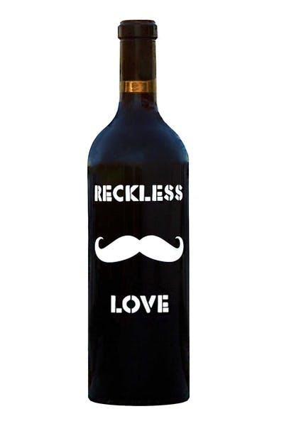 Rebel Coast Reckless Love