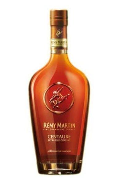 Remy Martin Centaure Extra Old Cognac