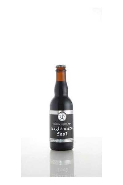 River North White Ale