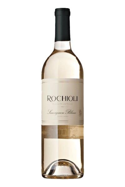 Rochioli Sauvignon Blanc