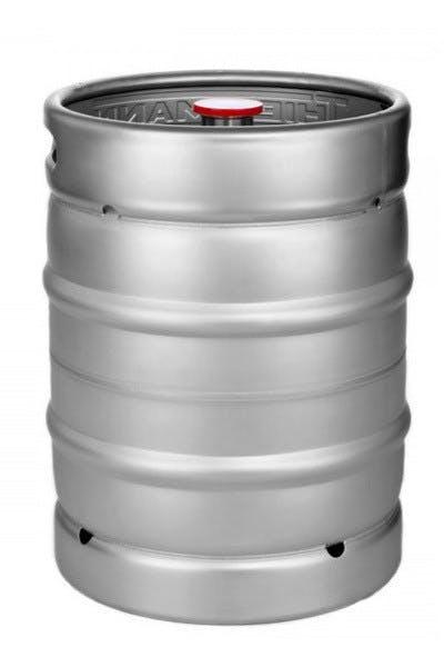 Rogue Cold Brew IPA 1/2 Barrel