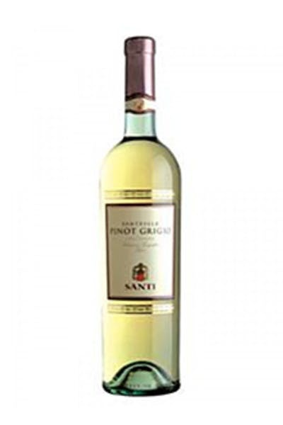Santi Pinot Grigio
