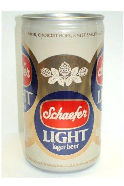 Schaefer Lager