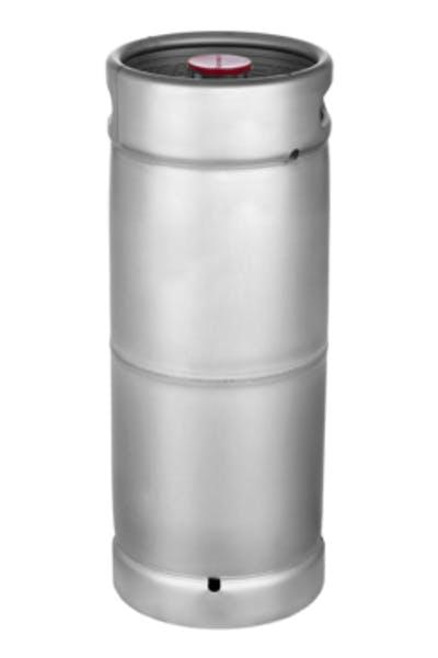 Shipyard Pumpkinhead Ale 1/6 Barrel