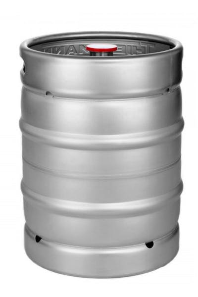 Southern Tier Pumking 1/2 Barrel