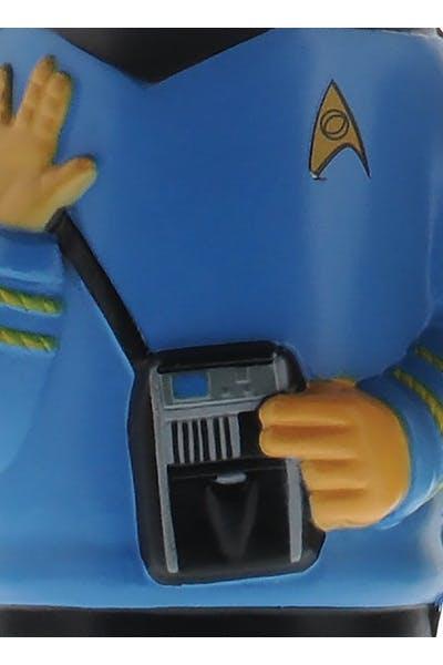 Star Trek Spock Drink Kooler