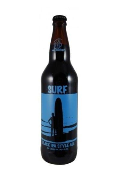 Surf Black IPA