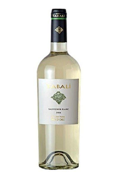 Tabali Sauvignon Blanc