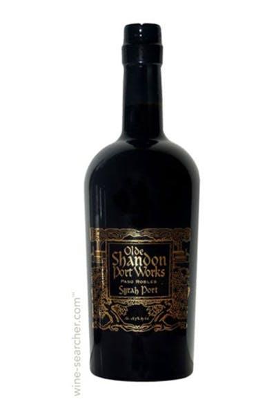 Tarrica Sauvignon Blanc