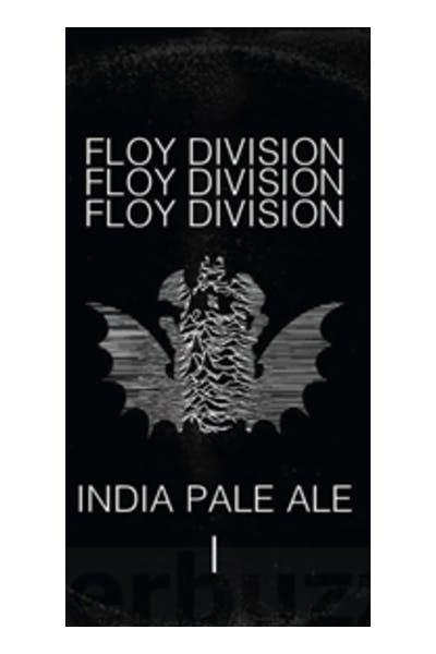Three Floyds Floy Division