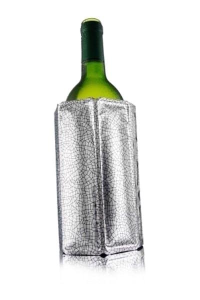 Vacu-Vin Wine Chiller