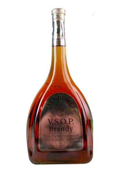 Vendome VSOP Brandy
