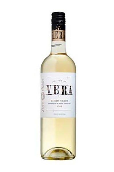 Vera Vinho Verde