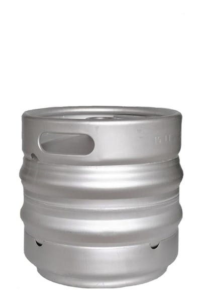 Yuengling Light 1/4 Barrel