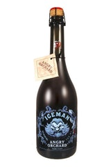 Angry Orchard Cider House Collection - Iceman