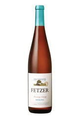 Fetzer Monterey County Riesling