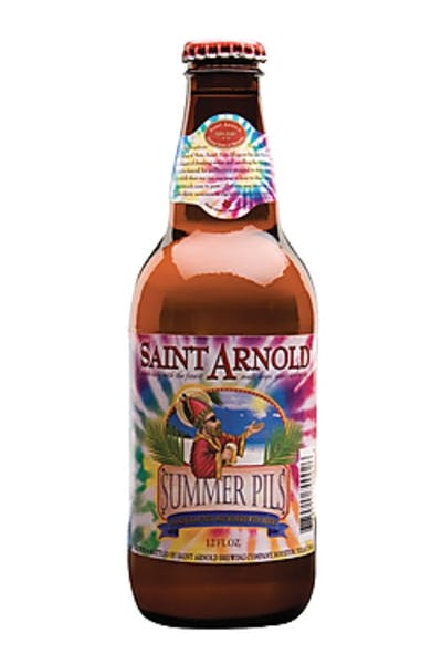 Saint Arnold Seasonal