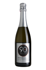 90+ Cellars Prosecco (Lot 50)