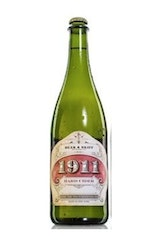 1911 Original Hard Cider