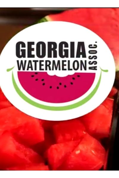 Georgi Watermelon