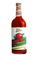 Tres Agaves Bloody Mary Mix