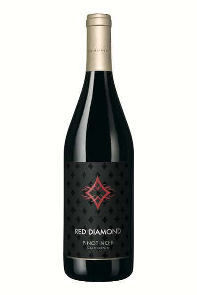 Diamond White Cider Reviews