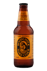 Woodchuck Private Reserve Hard Cider