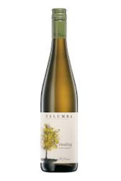 Yalumba Y Series Riesling