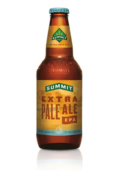 Summit Extra Pale Ale