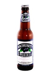 Wachusett Blueberry