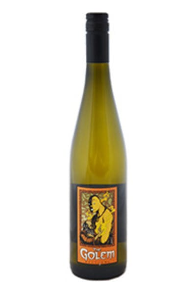 The Golem Riesling