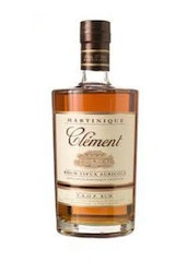 Clement V.S.O.P Rum
