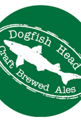 Dogfish Head Seasonal
