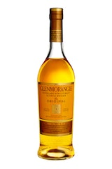 Glenmorangie Original 10 Year