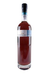 Warre's Otima 10 Year Tawny Port
