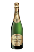 Perrier-Jouet Grand Brut Champagne