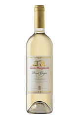 good white wine white wines you ll drizly 30920