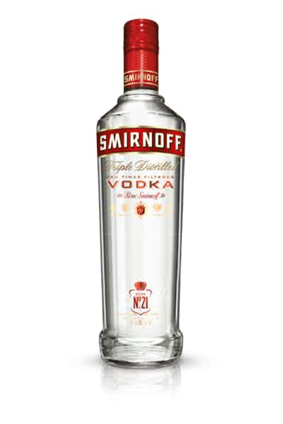 liquor have liquor delivered in the next hour drizly