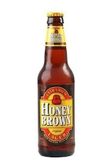JW Dundee's Honey Brown