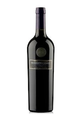 Humberto Canale Cabernet Franc