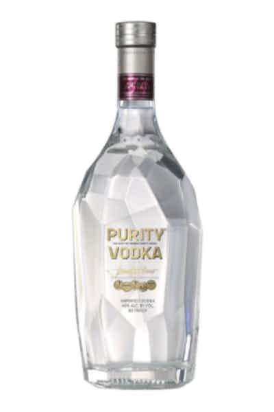 Purity Vodka Price & Reviews