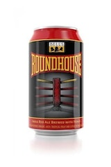 Bell's Roundhouse India Red Ale