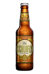 Schlafly Farmhouse IPA