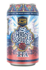 Urban South Holy Roller IPA