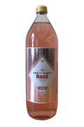 Forty Ounce Rose