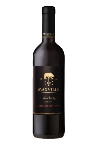 Game Of Thrones Red Blend