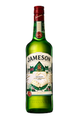 Jameson St Patrick's Day Edition