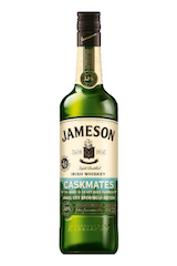 Jameson Caskmates Angel City