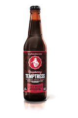 Lakewood Brewing Raspberry Temptress