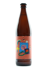 Prairie Funky Gold Citra